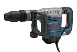 Bosch 11321EVS SDS-Max Demolition Hammer