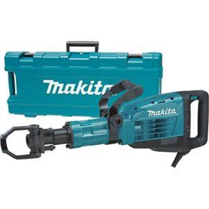 Makita HM1307CB 35-Pound Demolition Hammer