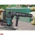 810T-900 Watt Demolition Hammer Concrete Gun