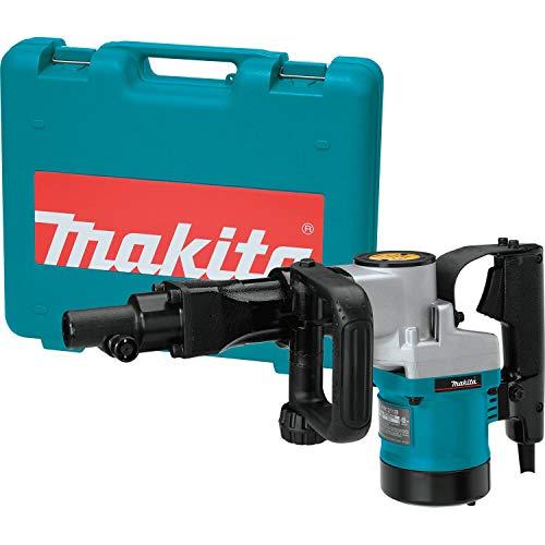 Makita HM1211B 20-Pound Demolition Hammer