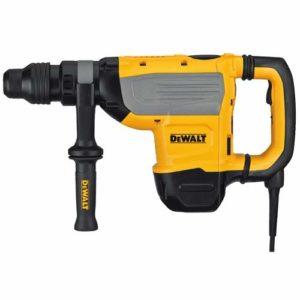 DEWALT D25773K 2″ SDS Max Rotary Hammer
