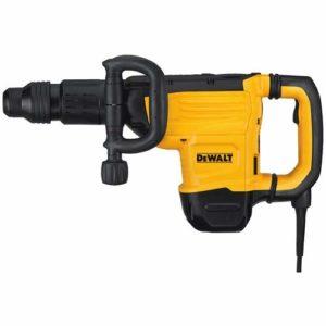 DEWALT Demolition Hammer, SDS MAX, 22-lbs (D25892K)