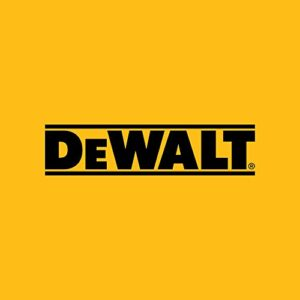 DEWALT Right Angle Attachment – Impact Ready – DWARA120