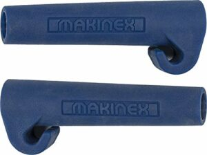 Makinex Jackhammer Trolley Replacement Parts (Grips)